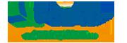 Fonds Compétitif pour l'Innovation Agricole Durable